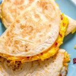 breakfast-egg-quesadillas