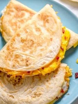 breakfast-egg-quesadillas