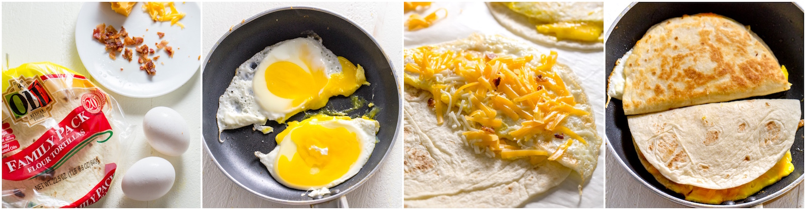 breakfast-quesadillas
