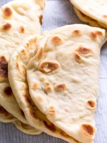 pita-bread-recipe