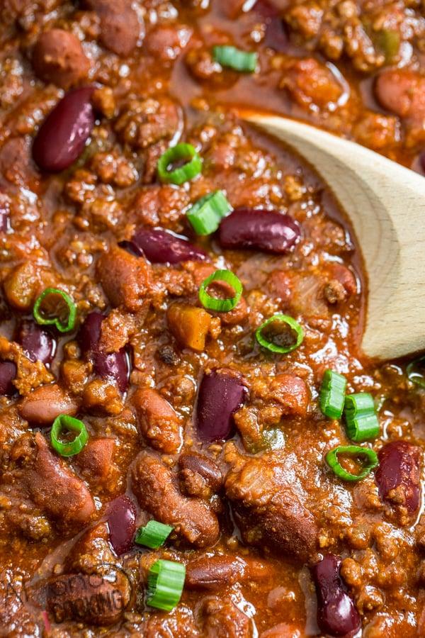 beef-chili-recipe-
