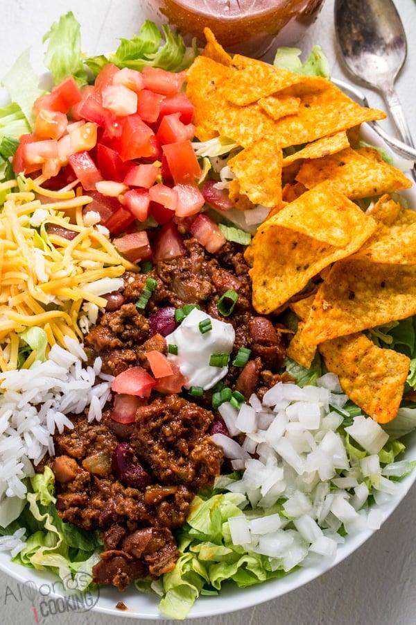 taco-salad-recipe