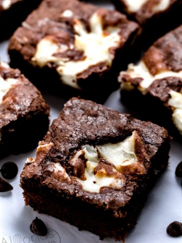 cream-cheese-brownies