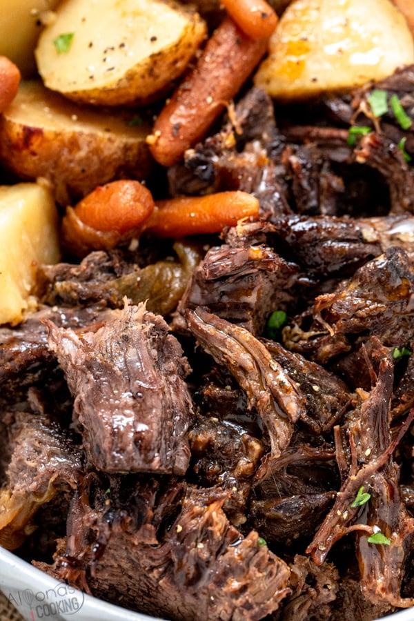 instant-pot-pot-roast