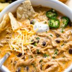 white-chicken-chili