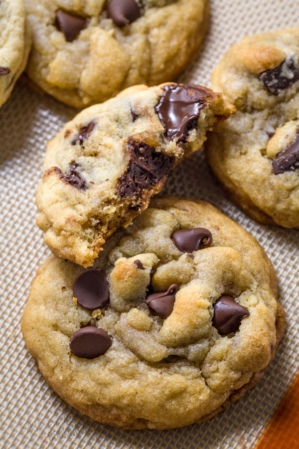chewy-chocolate-chips