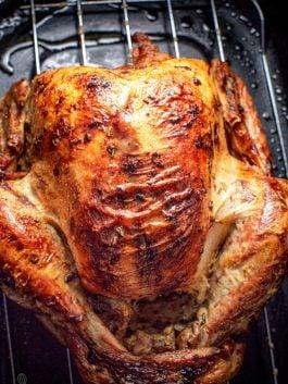 easiest-turkey-recipe