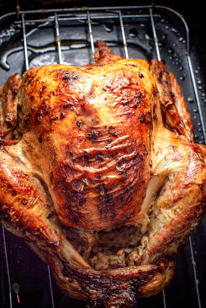 easiest-turkey-recipe