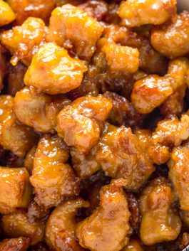 easy-orange-chicken