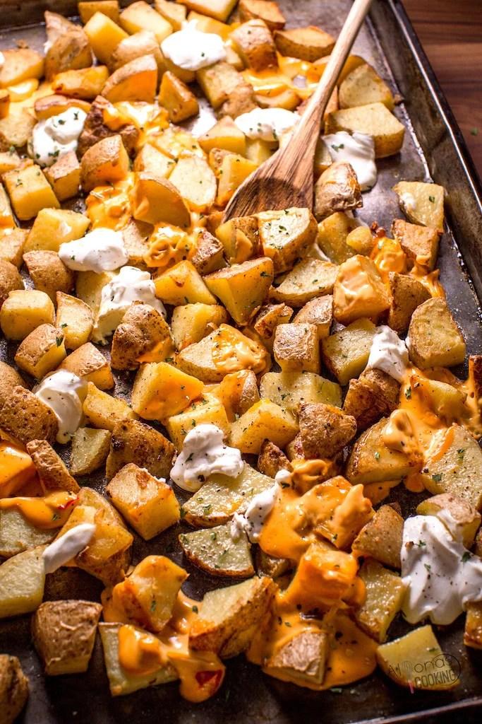 loaded-baked-potato-casserole