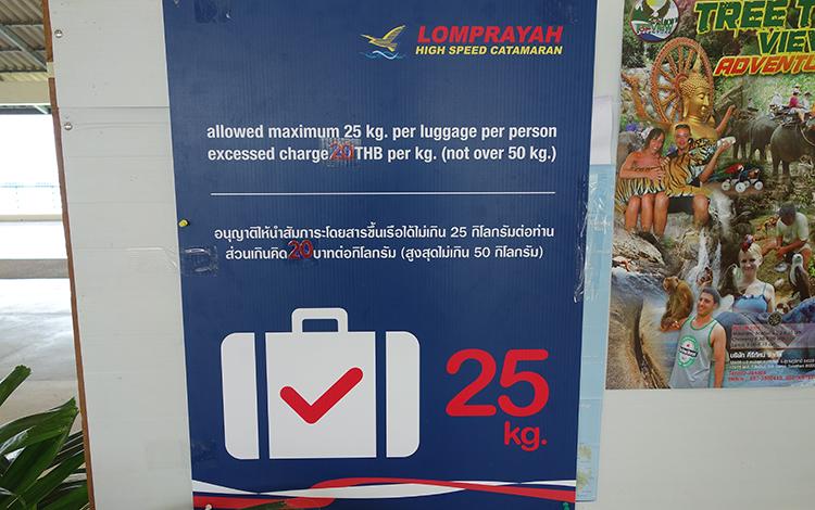 25-kilos-for-free