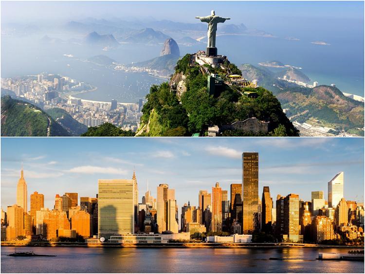 Brazil-and-NY