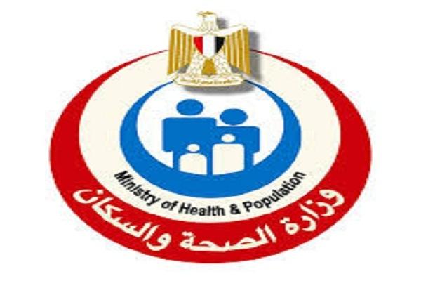 مجلس الوزراء ينفي عدم جاهزية مستشفيات الحميات