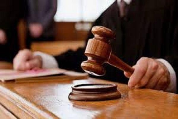 """تأجيل محاكمة 22 متهما بالانضمام لـ""""داعش"""" لـ28 ديسمبر القادم"""