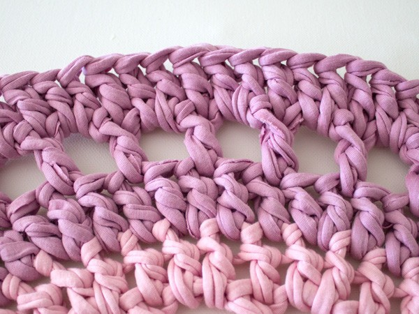 crochet-rug_ms_step-10 Crochet a Gorgeous Mandala Floor Rug