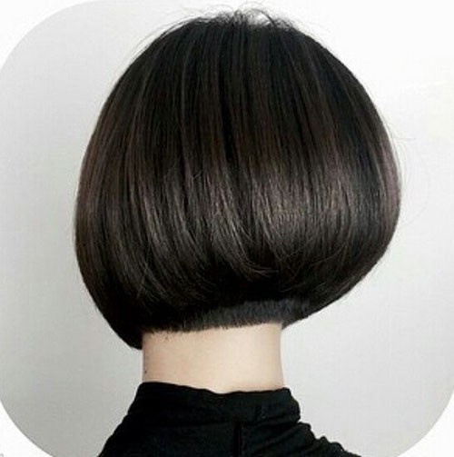 Bob-Haircut-Pictures-4 Best Back of Bob Haircut Pictures