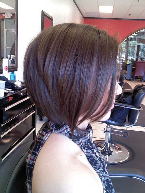 2013-Short-Bob-Haircuts-for-Women-8 2020 Short Bob Haircuts for Women