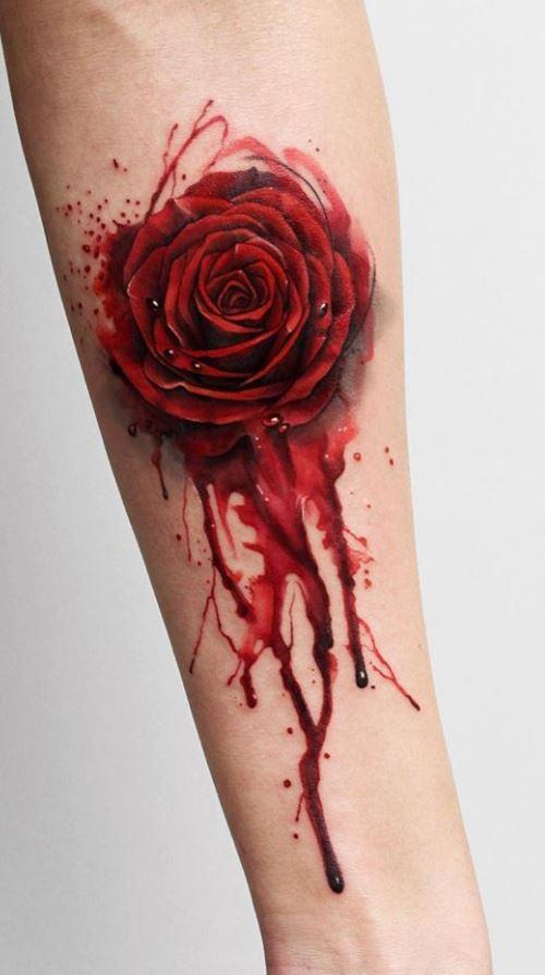 50-Best-Tattoos-Of-All-Time-13 56 Best Tattoos Of All Time 2020