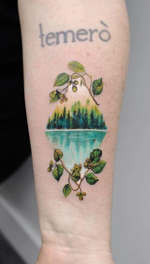50-Best-Tattoos-Of-All-Time-28 56 Best Tattoos Of All Time 2020