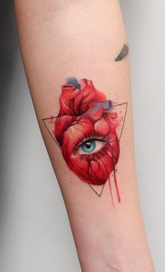 50-Best-Tattoos-Of-All-Time-3 56 Best Tattoos Of All Time 2020