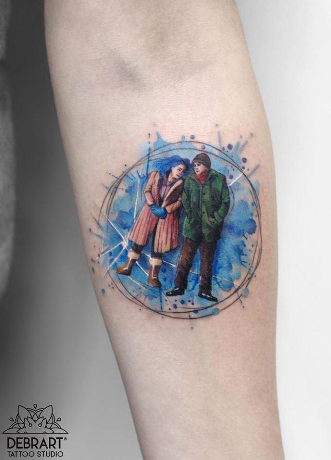 50-Best-Tattoos-Of-All-Time-34 56 Best Tattoos Of All Time 2020