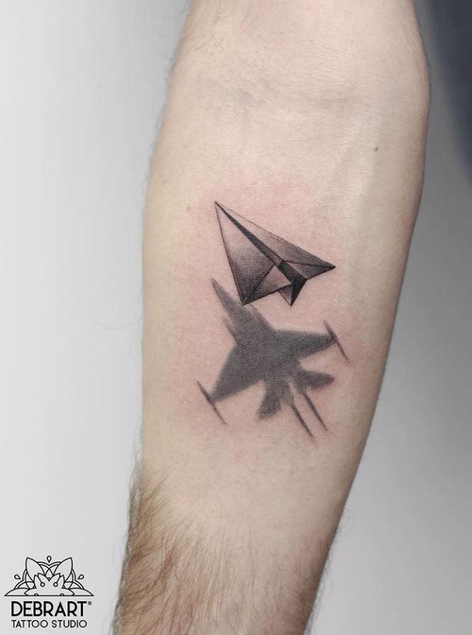 50-Best-Tattoos-Of-All-Time-38 56 Best Tattoos Of All Time 2020