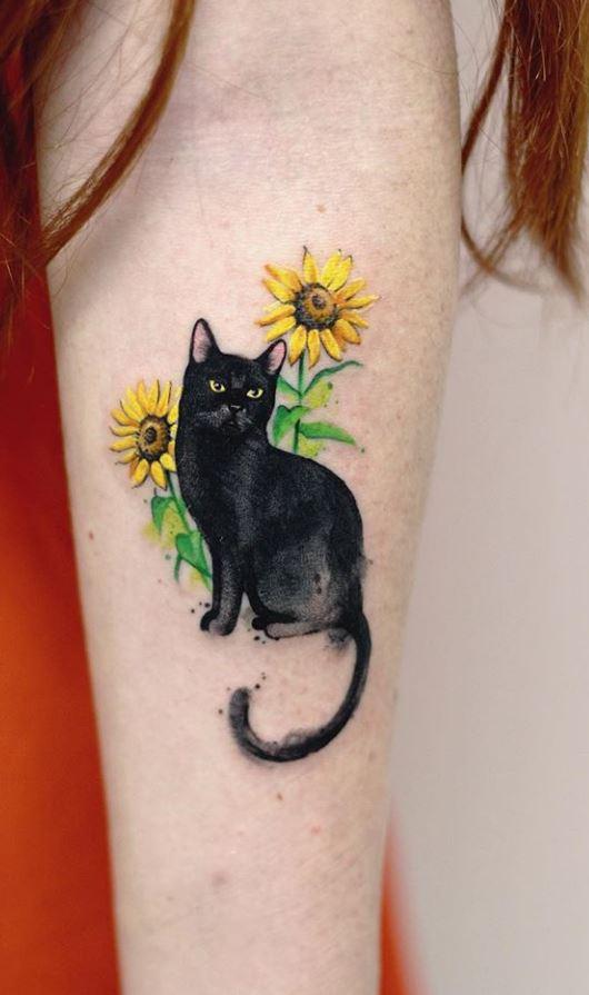 50-Best-Tattoos-Of-All-Time-52 56 Best Tattoos Of All Time 2020