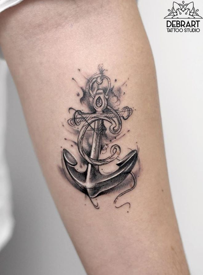 50-Best-Tattoos-Of-All-Time-54 56 Best Tattoos Of All Time 2020