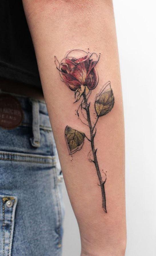 50-Best-Tattoos-Of-All-Time-8 56 Best Tattoos Of All Time 2020