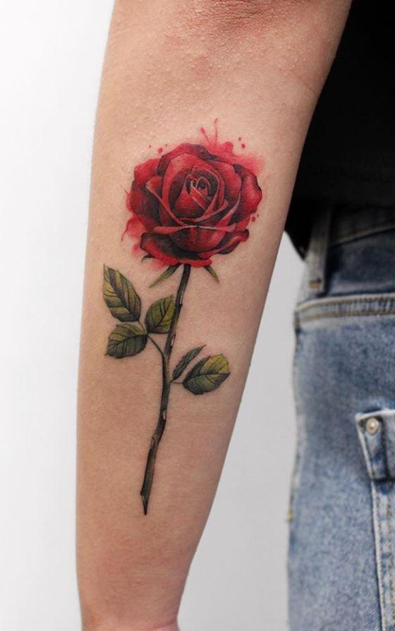50-Best-Tattoos-Of-All-Time-9 56 Best Tattoos Of All Time 2020