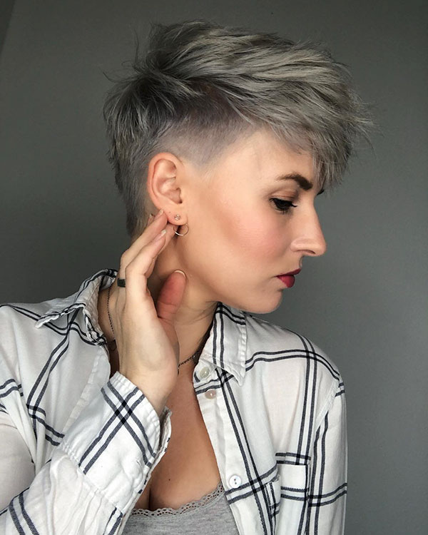 perfect-pixie-haircuts-1-19 35 Perfect Pixie Haircuts You Need to Try Immediately