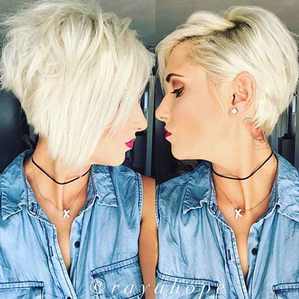perfect-pixie-haircuts-1-34 35 Perfect Pixie Haircuts You Need to Try Immediately