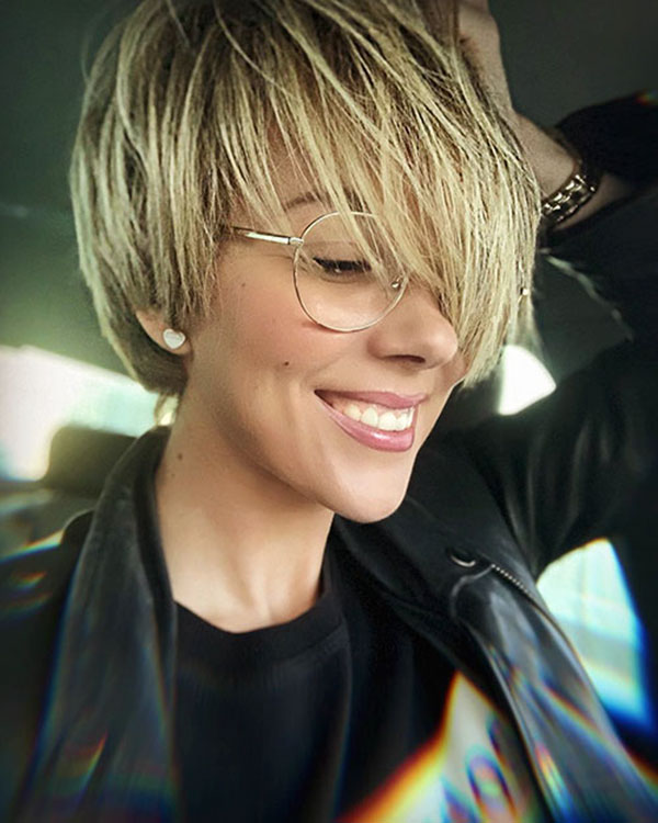 perfect-pixie-haircuts-1-8 35 Perfect Pixie Haircuts You Need to Try Immediately