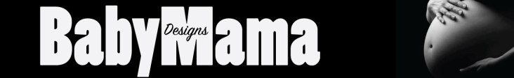 babymama-banner-1440x221