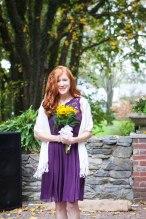 Abby_Tyler-25