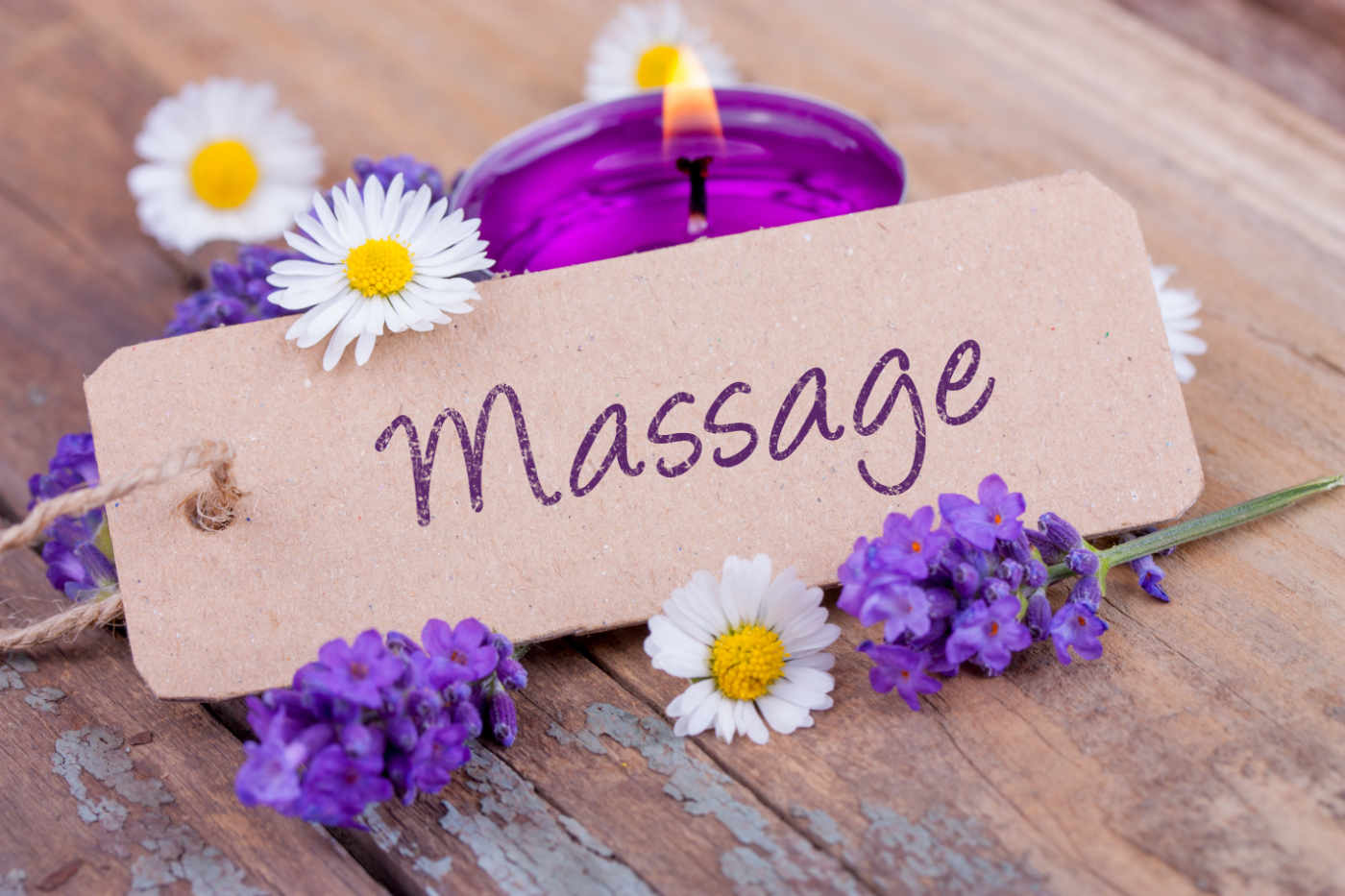 Best Deep Tissue, Therapeutic Massage for Back Pain, Stress Relief, Migraines, Headaches, TMJ, Tight Muscles, Richmond Henrico Virginia 23227 23228 23060