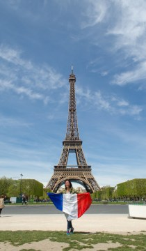 Paris_5_20160502_4
