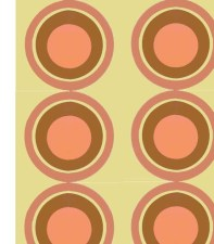 wp_circles3