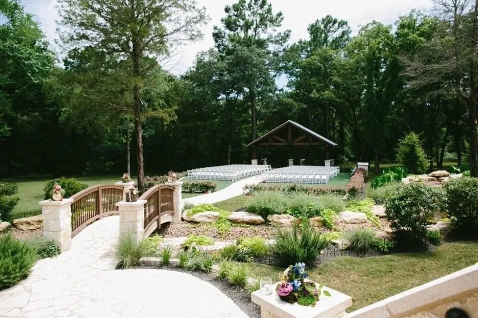 WoodlandFairytaleWedding-