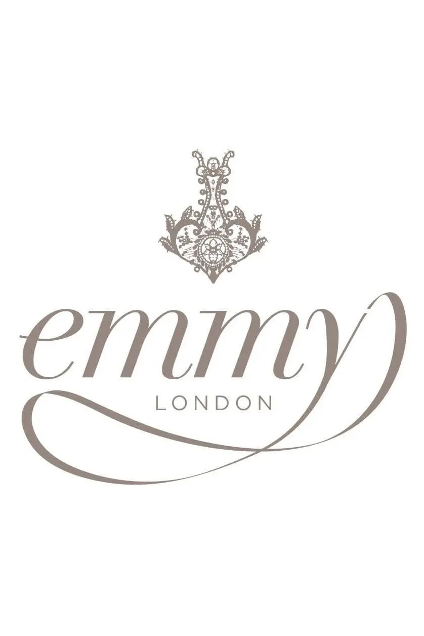emmy london