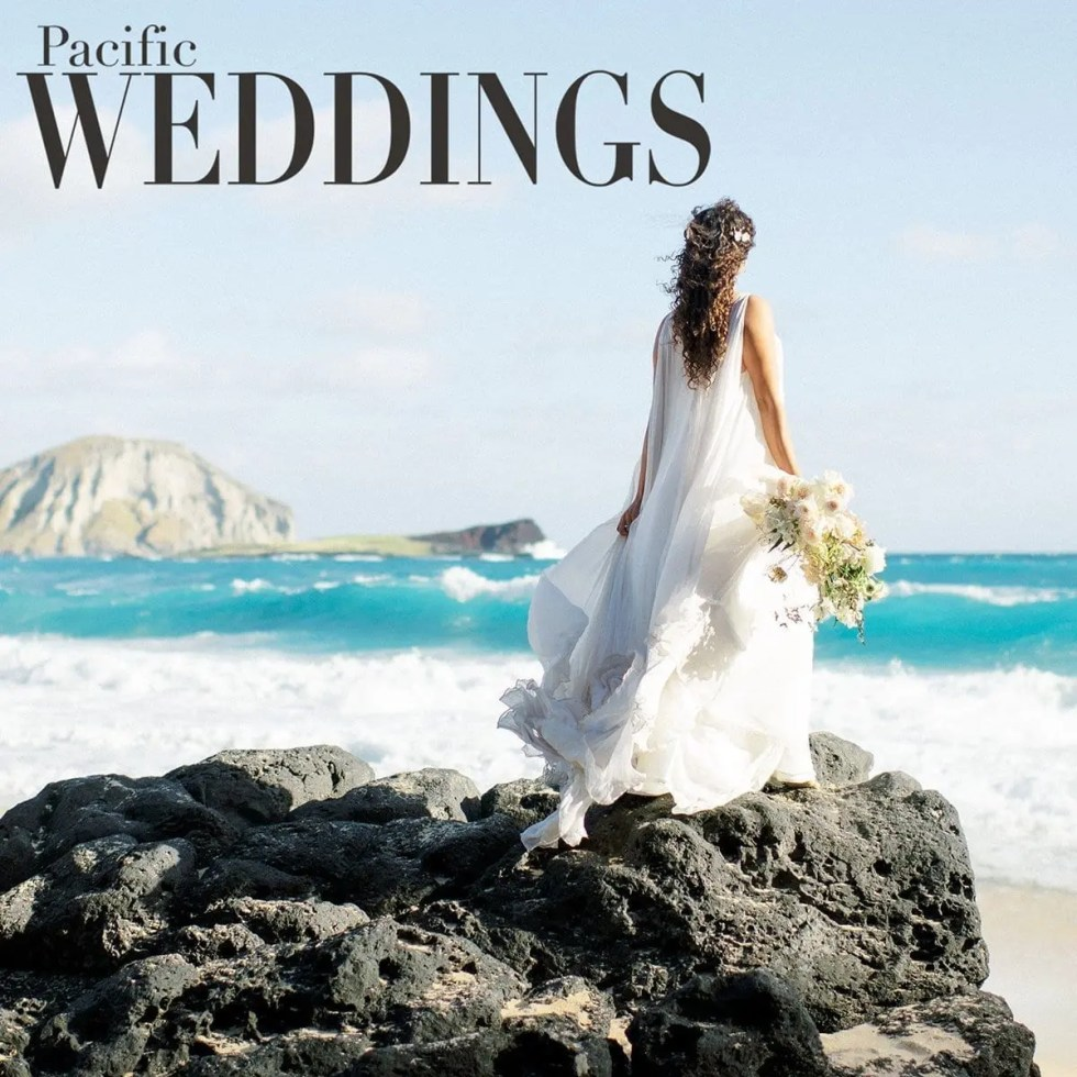 SFG- Nika's Wedding Dance