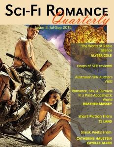 SFRQ-Issue8-Cover-e1443672222118