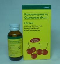 Colvan