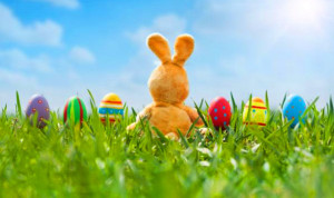 Easter-Bunny-Easter-Egg