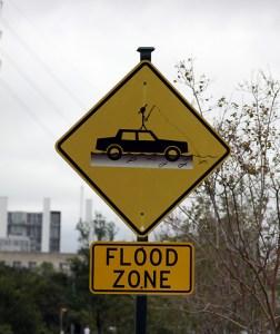floodzone
