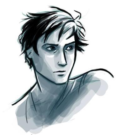 Apen Sketch