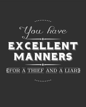thief-and-a-liar