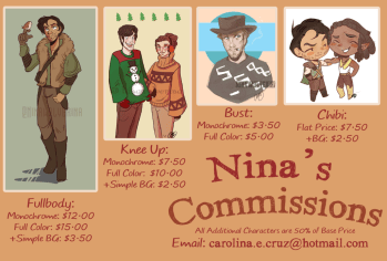 commission_sheet_2k17__open__by_ninawolverina-dawof7m