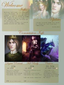 info_by_t00xicpanda-d1b8vdx