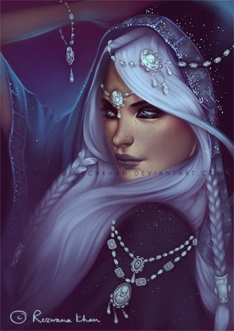 _the_ice_queen__by_rezwanadimechkhan-d60g29e